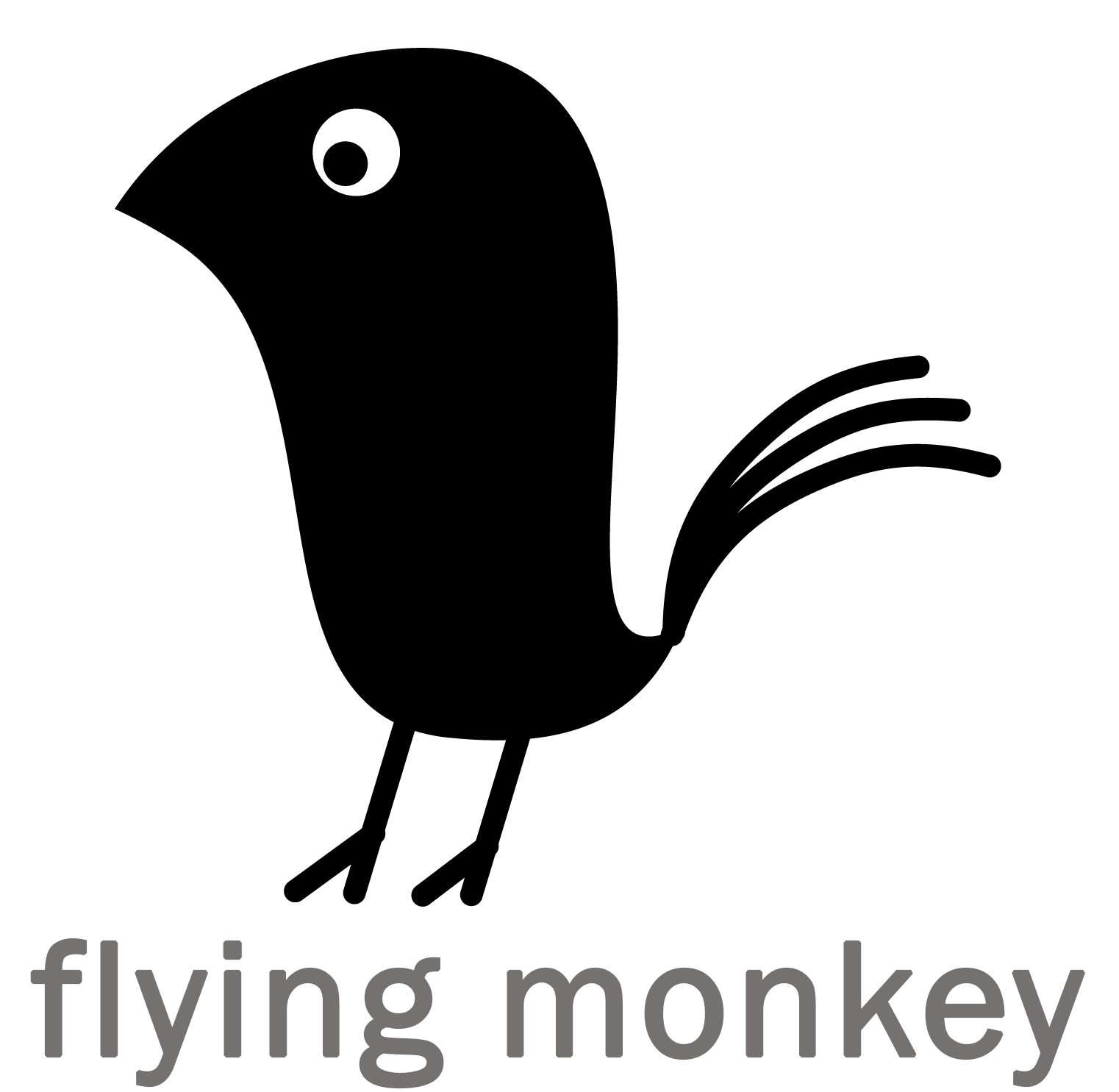 Bird text 6cm cropped to txt.jpg