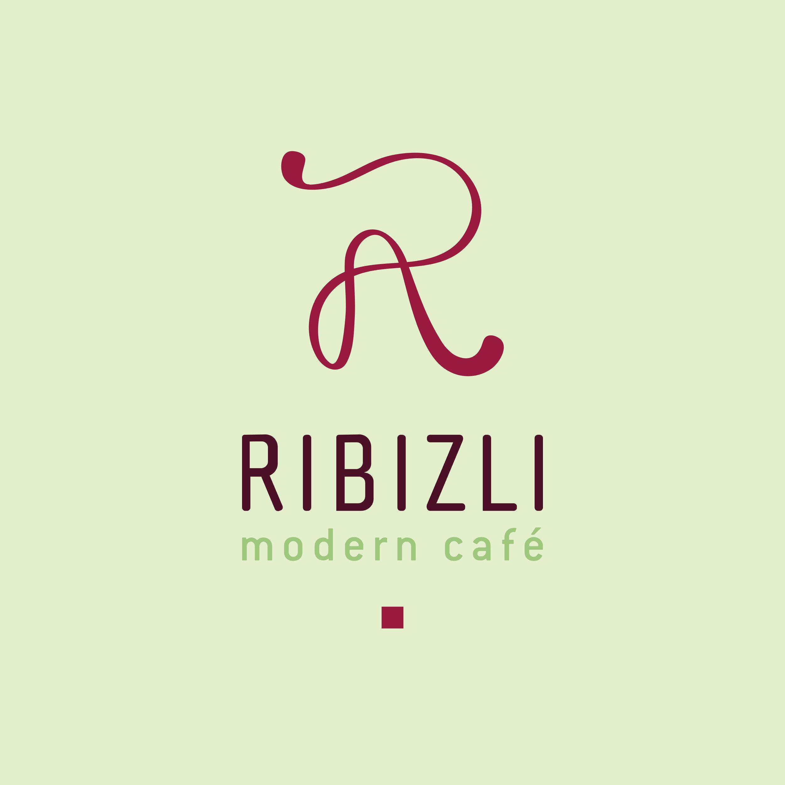 Ribizli_logo_green-1.jpg