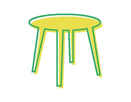 Runder Tisch Reut.png