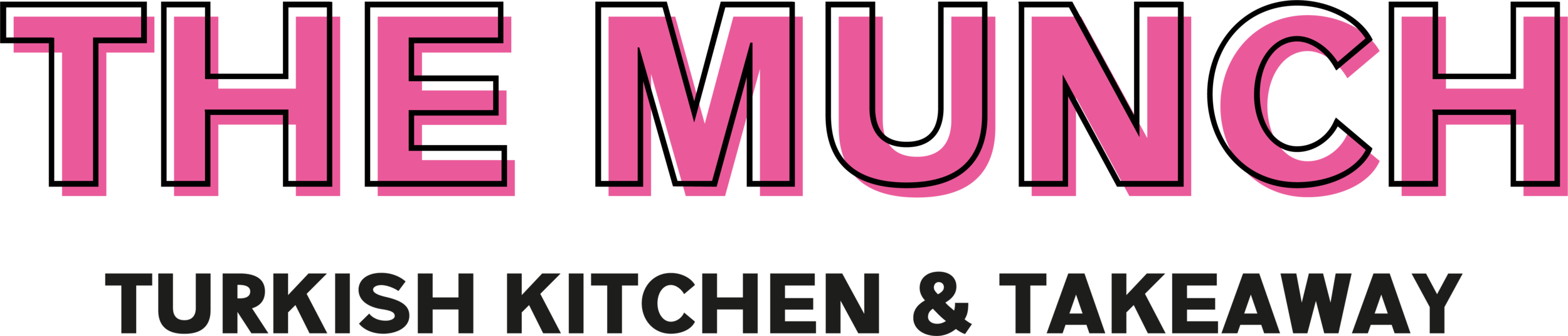 the munch web logo.png