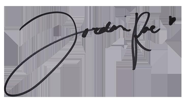 Jrodan signature.png