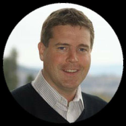 Tim Raybould, KaLoNa Group