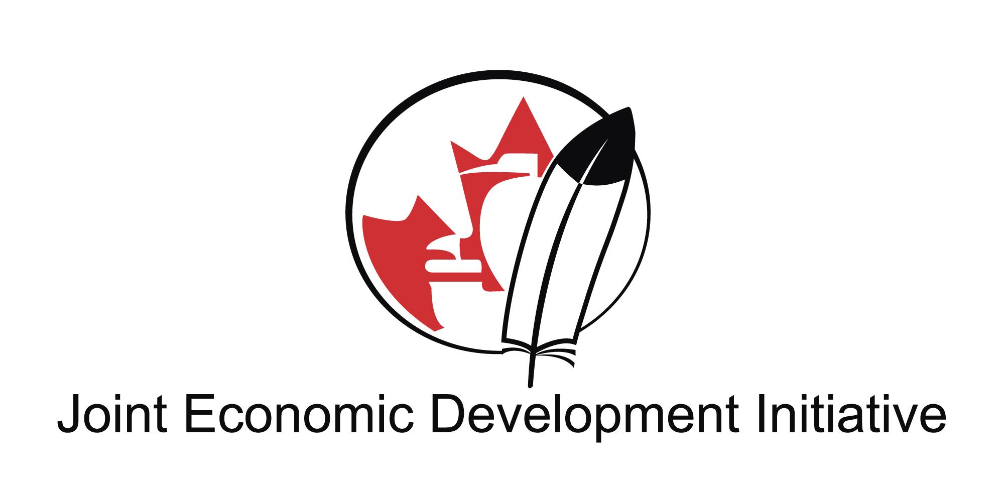 JEDI-Logo-2015.jpg