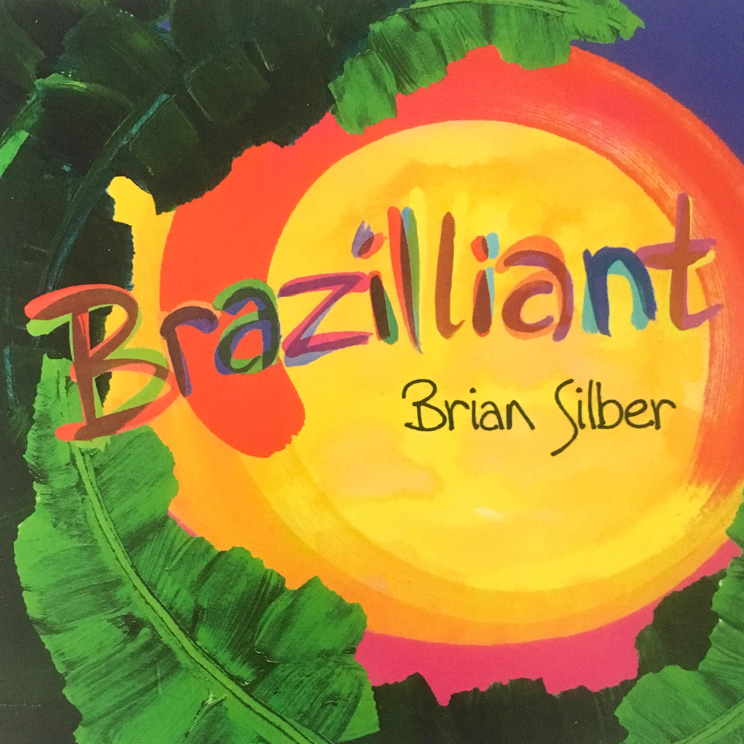 CD-brazilliant.jpg