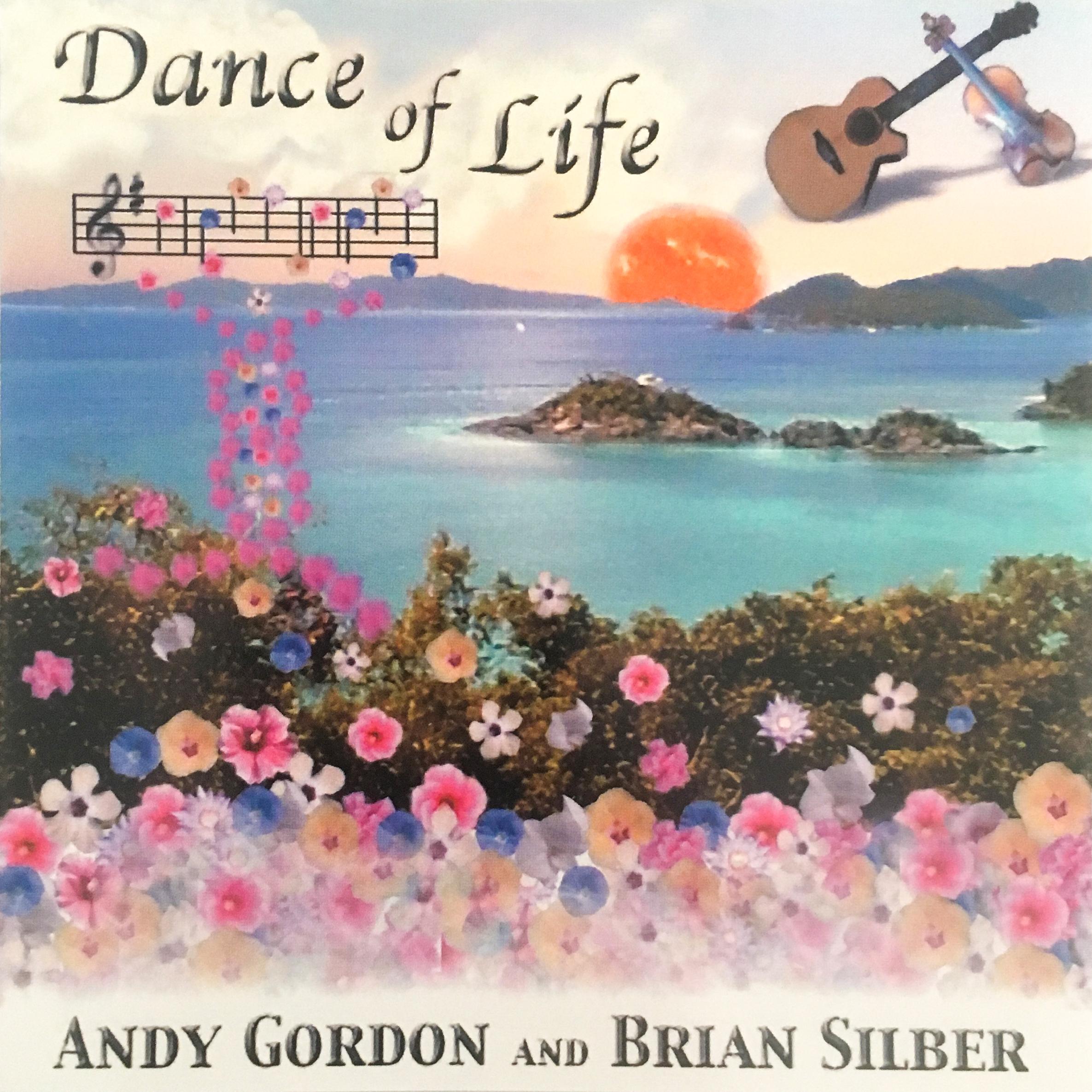 CD-danceOfLifepsd.jpg