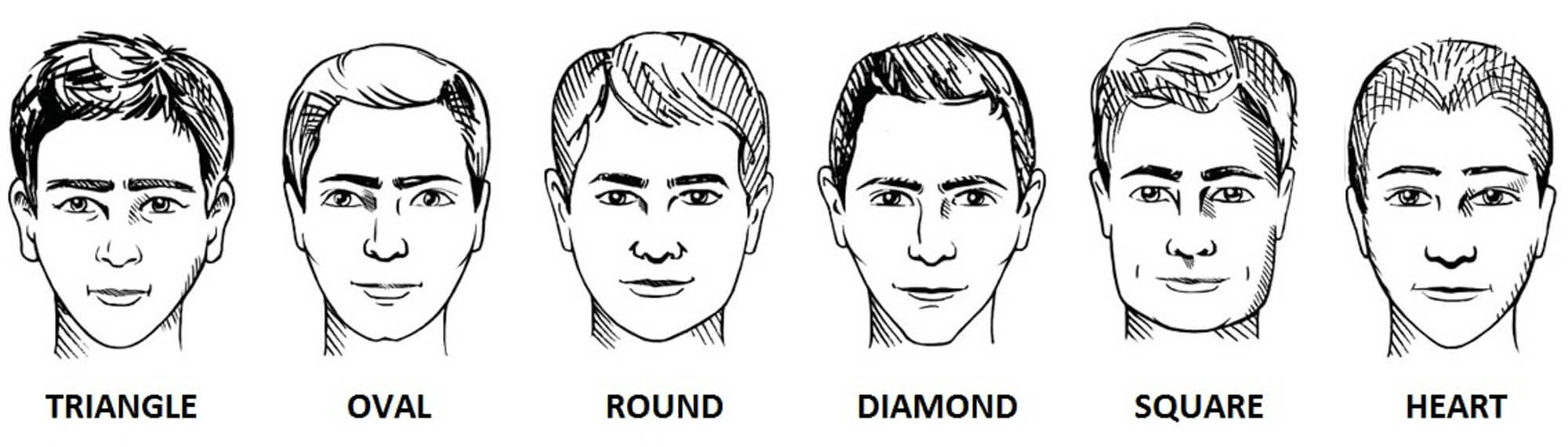 Haircuts-for-various-face-shapes.jpg