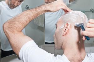 man-shaving-head.jpg