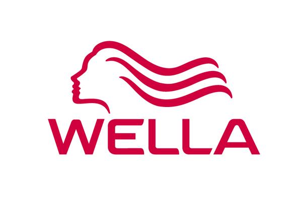 Wella hair salon herefordshire
