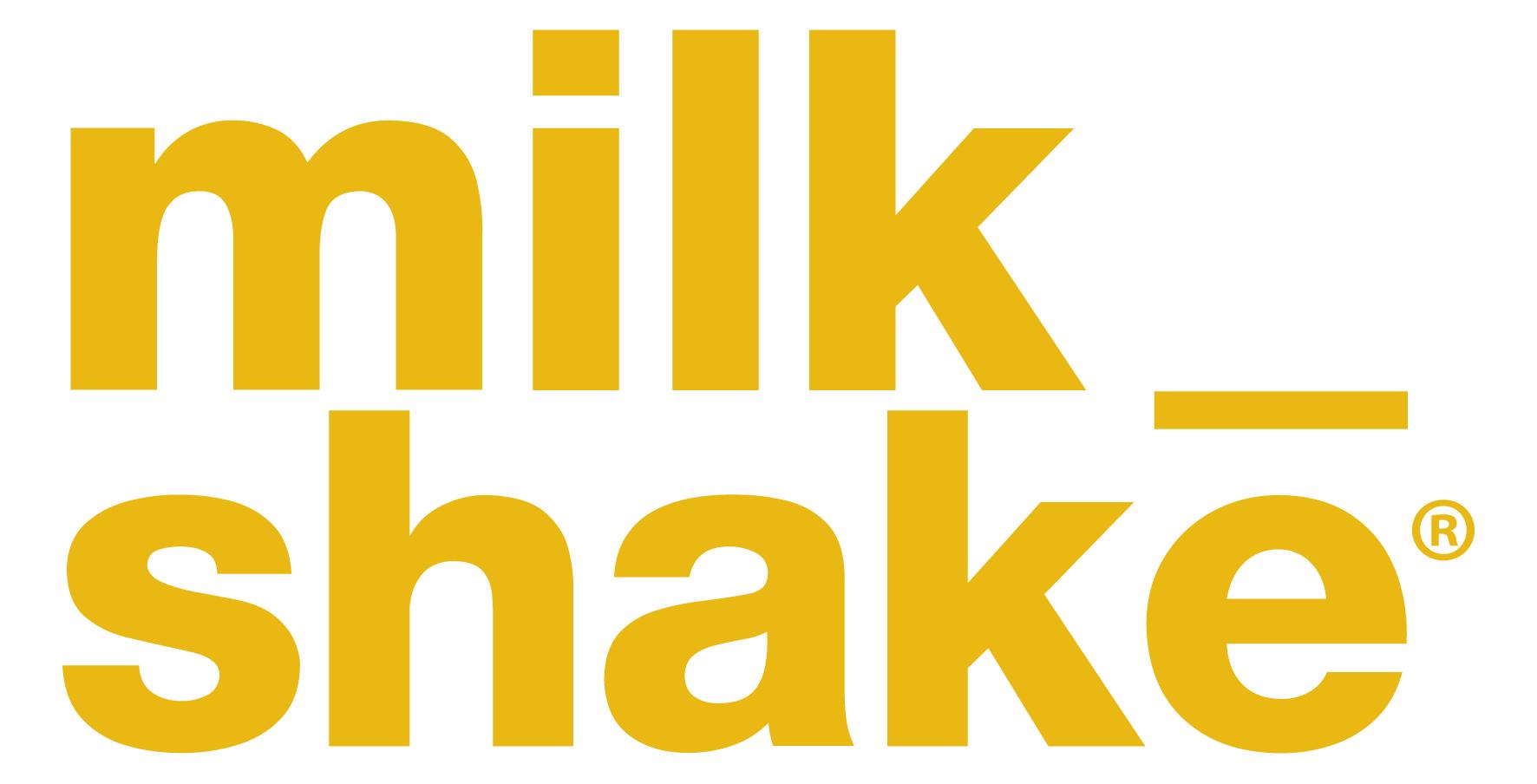 Milkshake hair salon hereford.