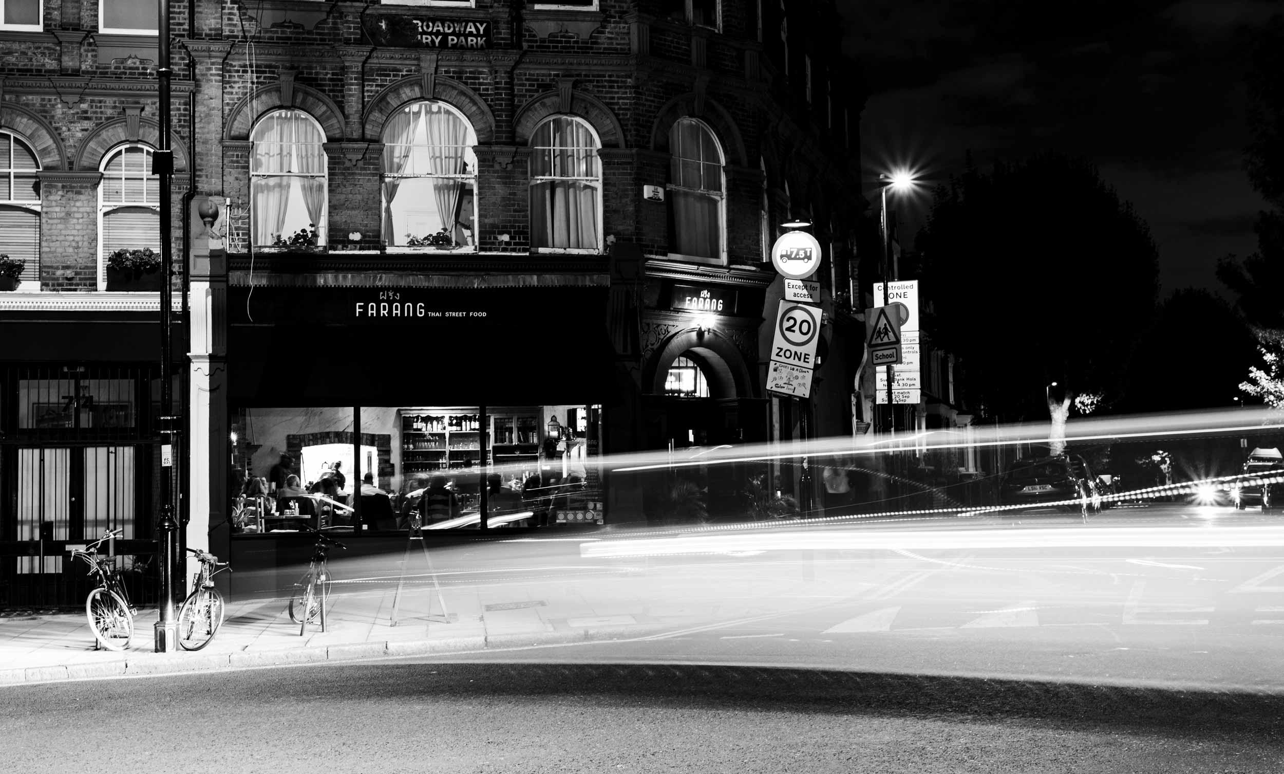 Farang-Thai-Restaurant-Highbury-London-Fascia.jpg