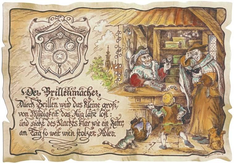 Bild: brimobil.de