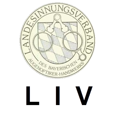 LIV Bayern Logo.png