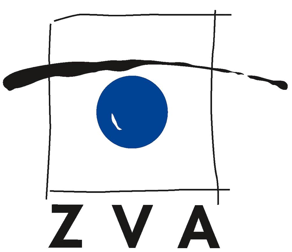 zva-logo 1.png