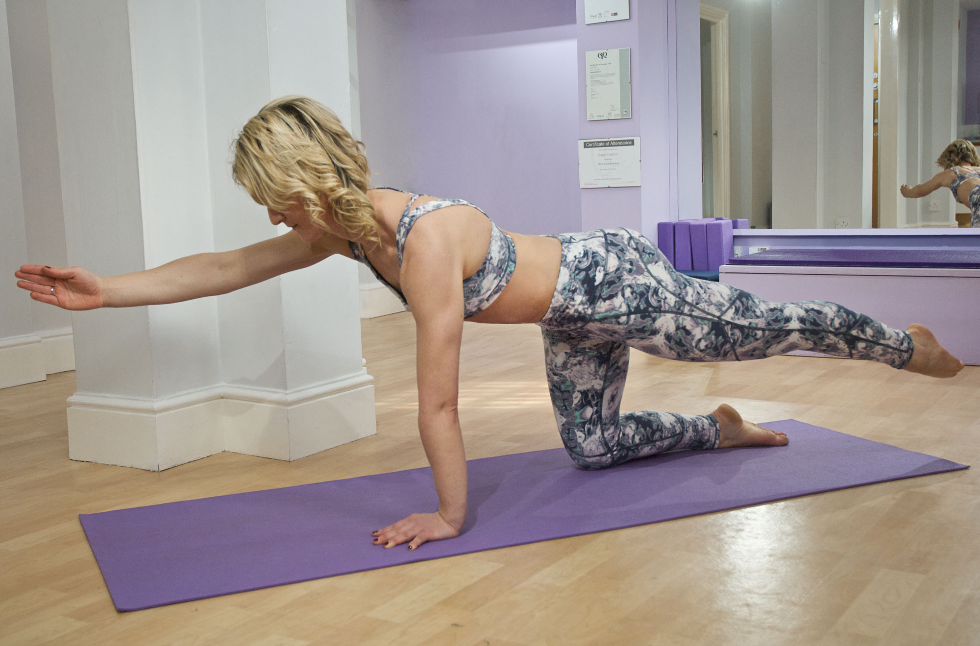 Yoga-pose-11-900x1024.jpg