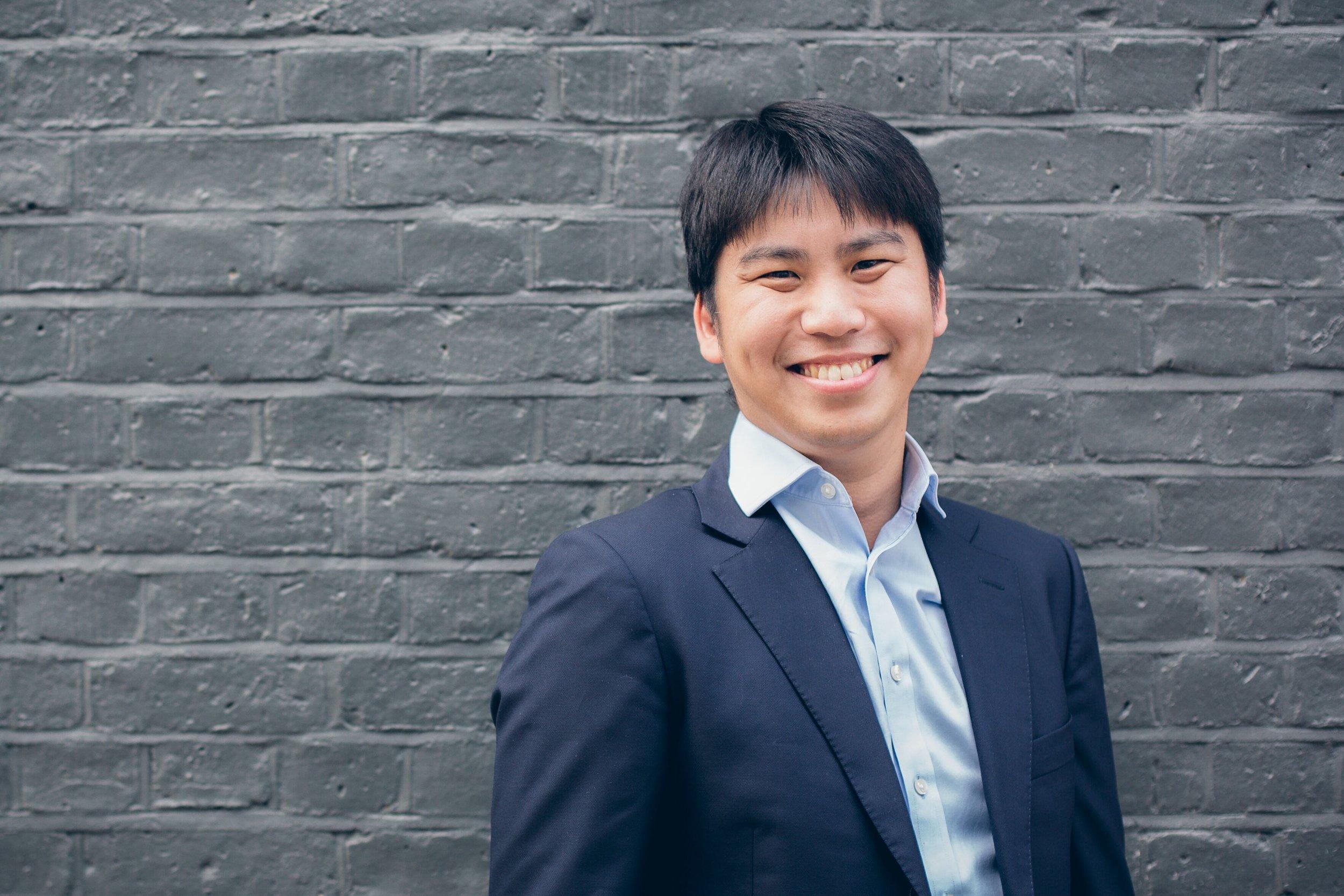 Eugene Lim.jpeg