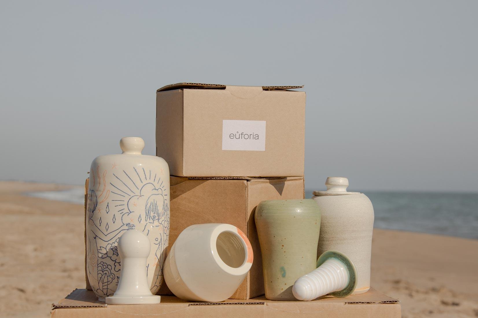 packaging_beach.jpg