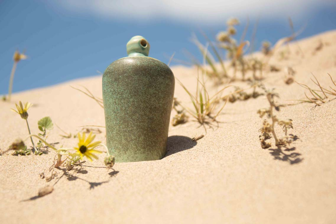 NA0003SF_beach_3.jpg