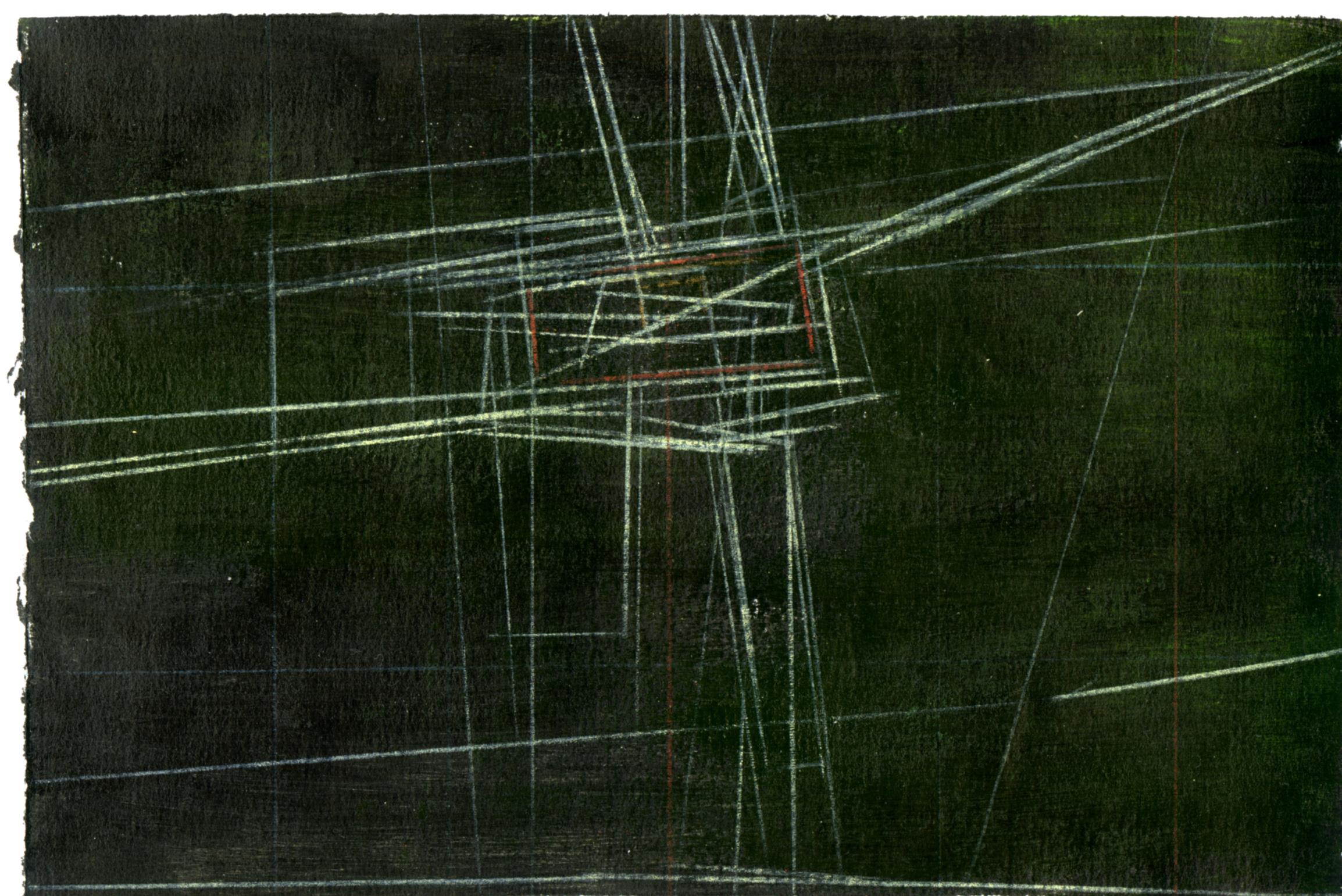 Sketches002.jpg