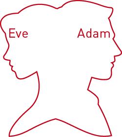 Adam Eve.jpg