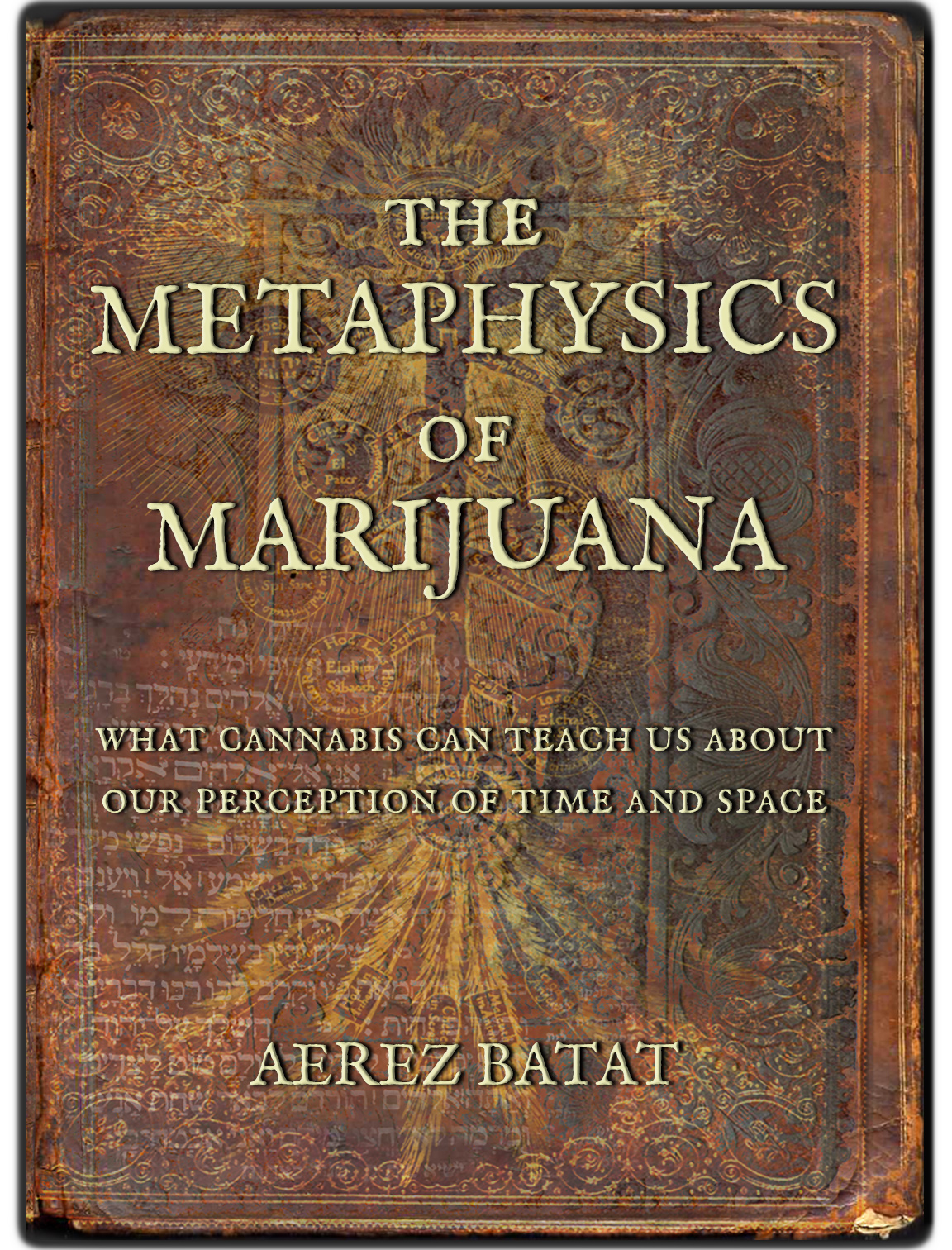marijuana book cover.jpg