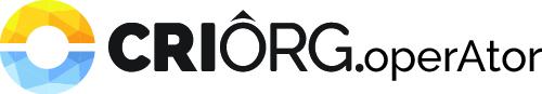 CRIORG.operAtor.logo.jpg