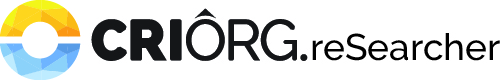 CRIORG.reSearcher.logo.jpg