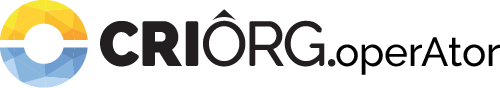 CRIORG.operAtor.logo.png