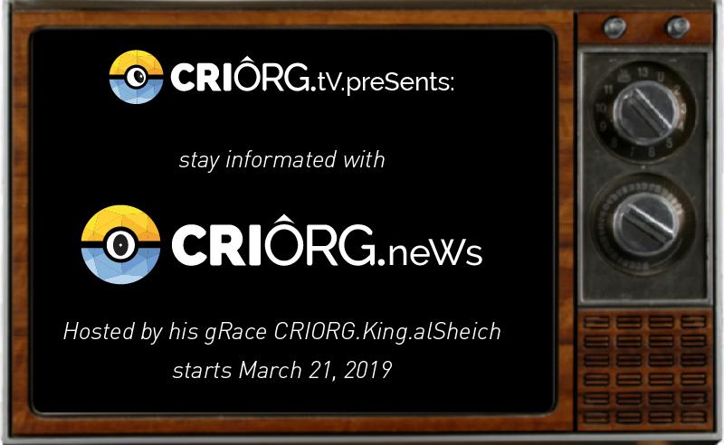 CRIORG.tV for Webpage.jpg