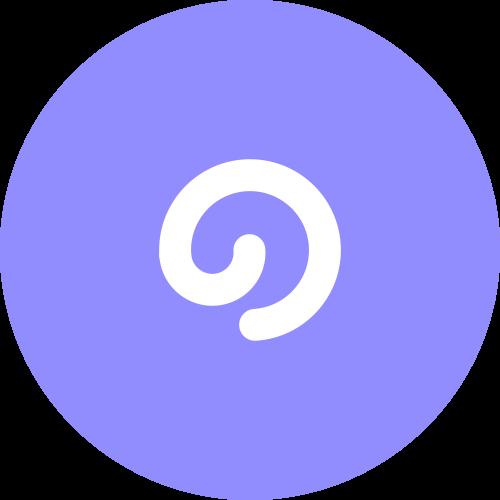 Logo Service.png