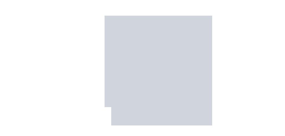 Logo FCB.png