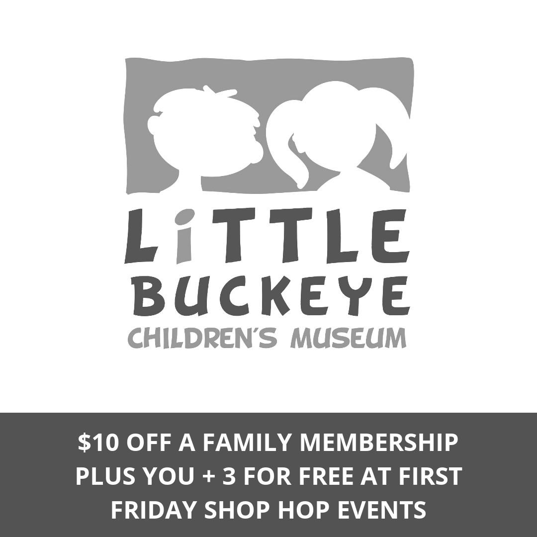 LittleBuckeye.jpg
