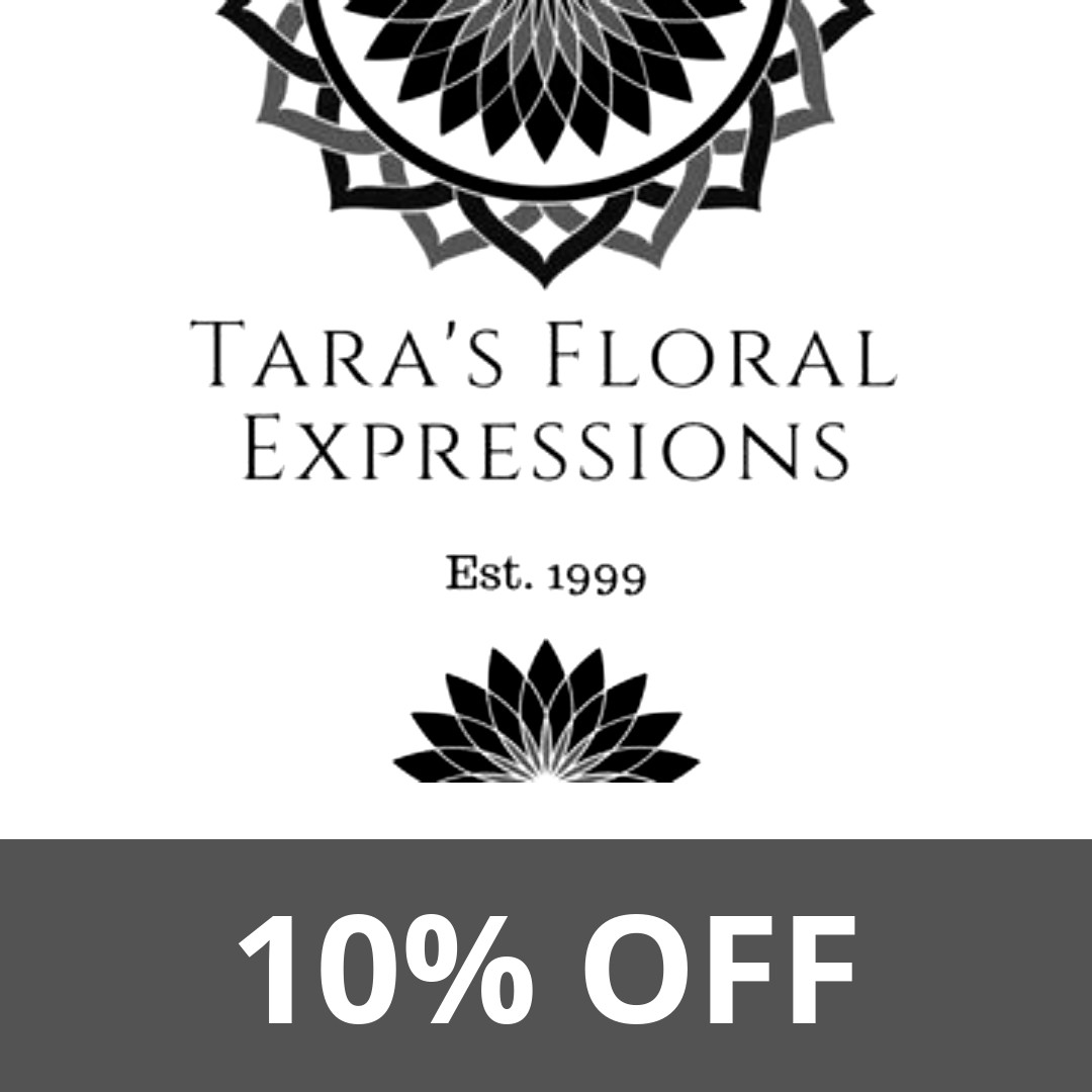 TarasFloral.jpg