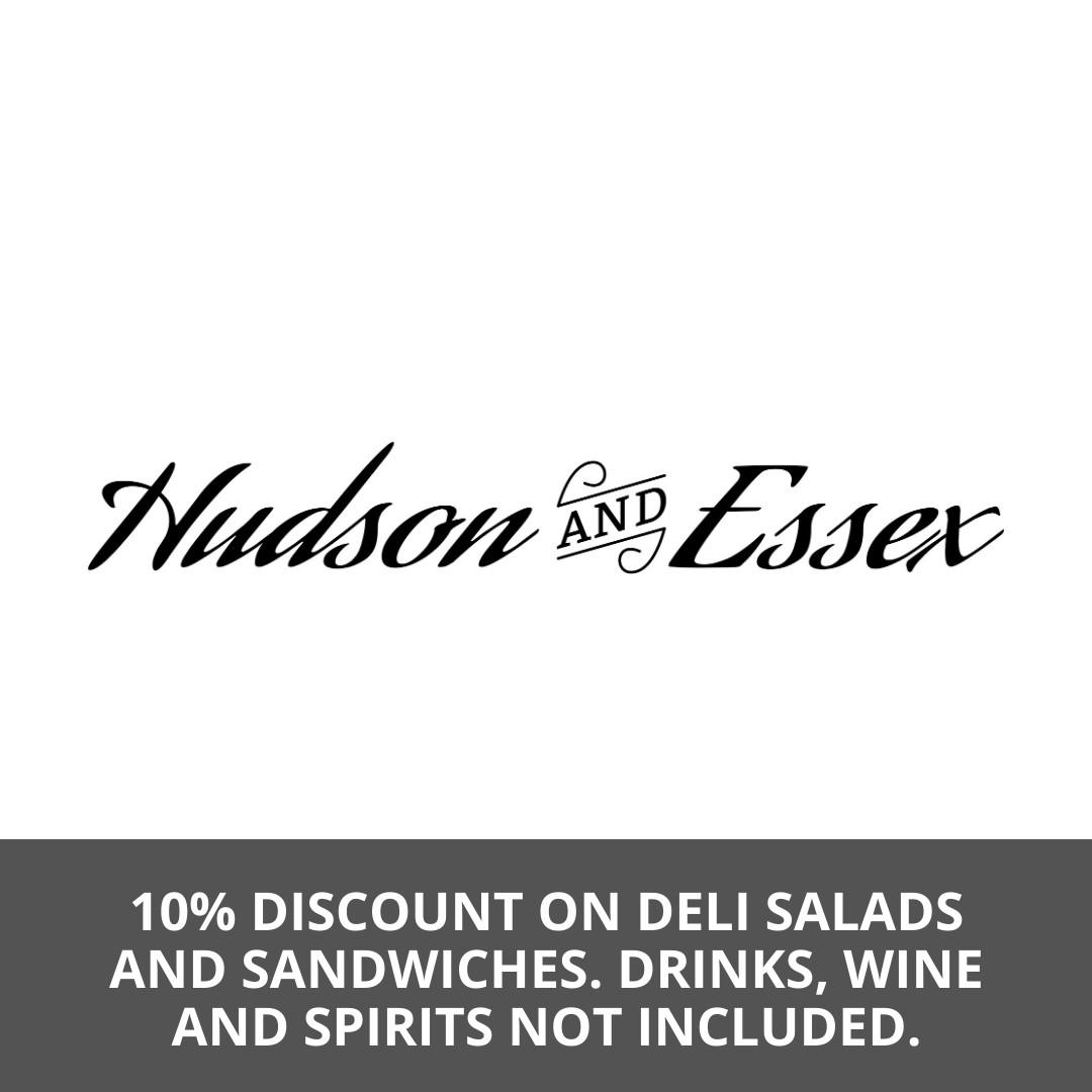 Hudson and Essex.jpg