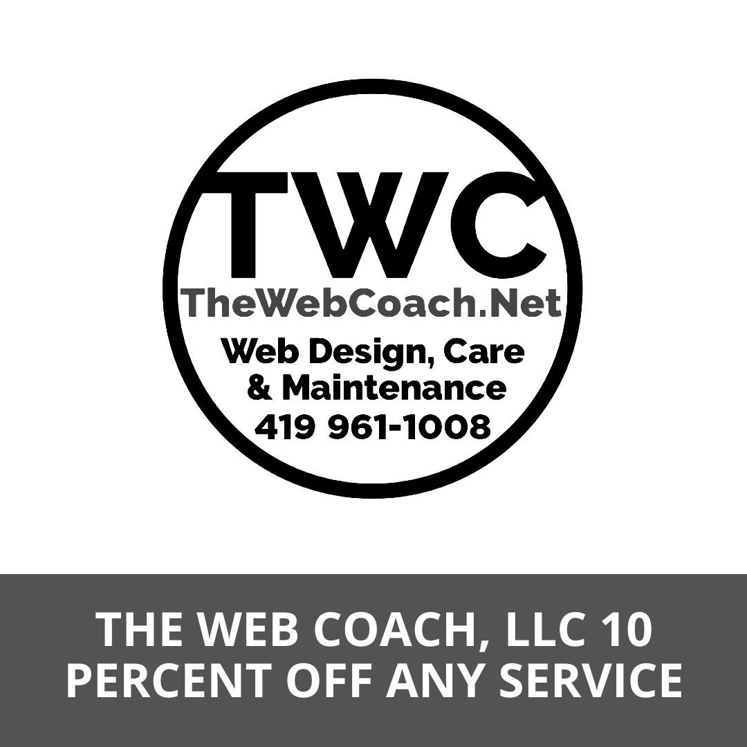 The Web Coach.jpg