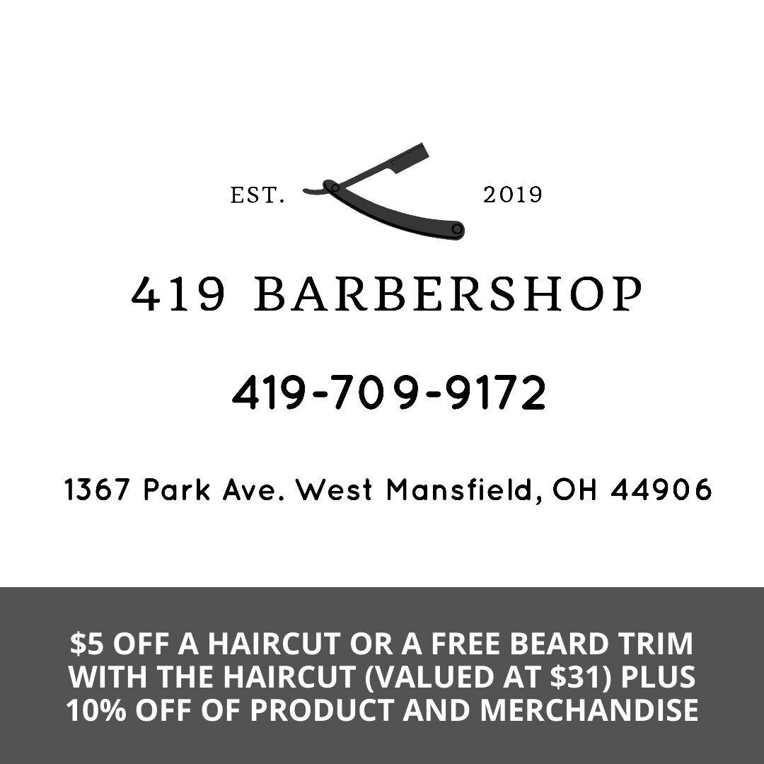 419 Barbershop.jpg