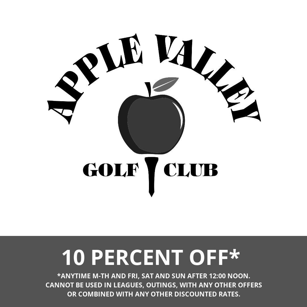 Apple Valley Golf Club.jpg