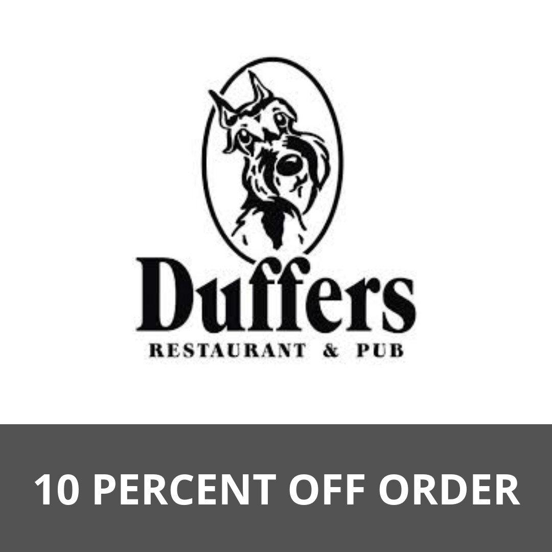 Duffers Restaurant and Pub.jpg