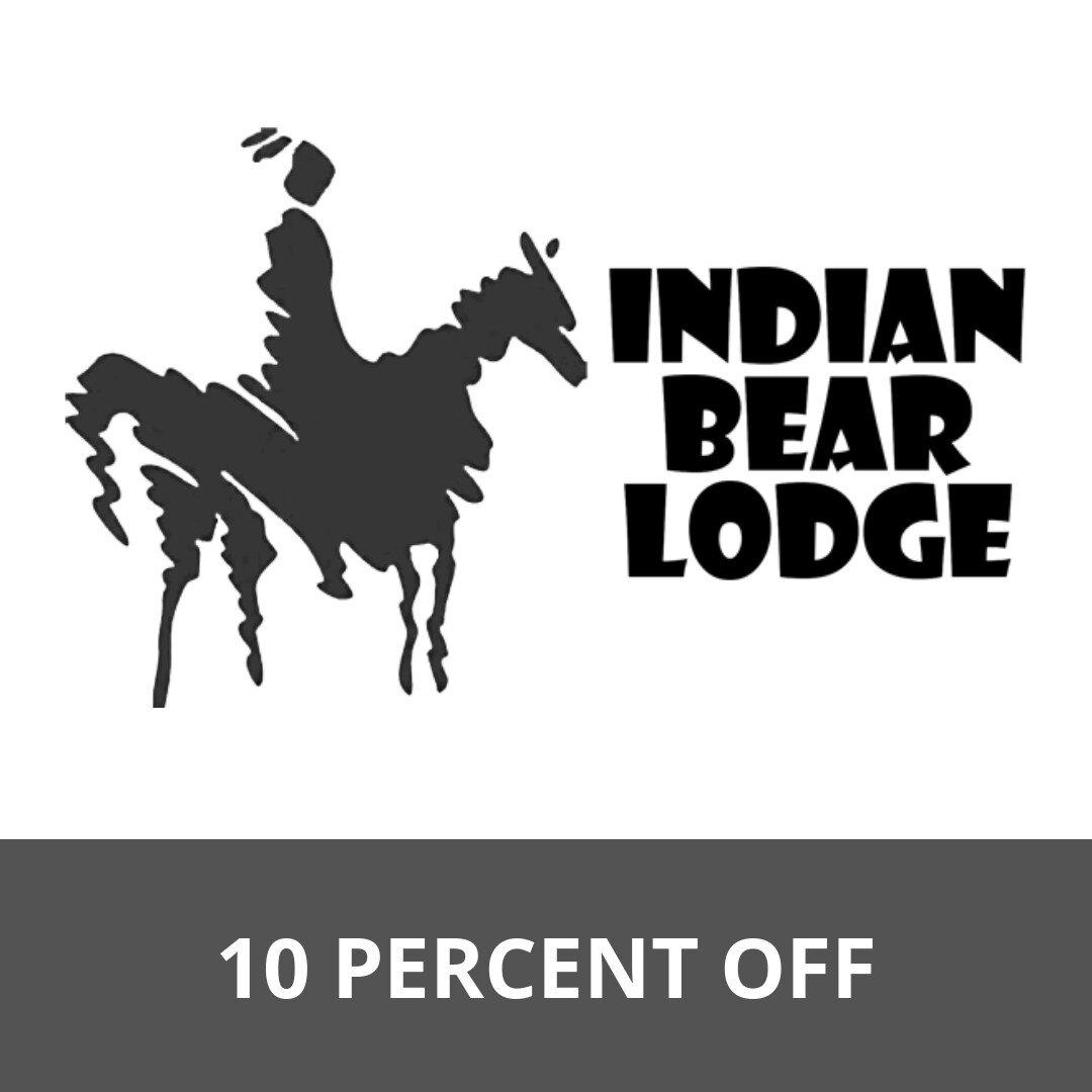 INDIAN BEAR LODGE.jpg