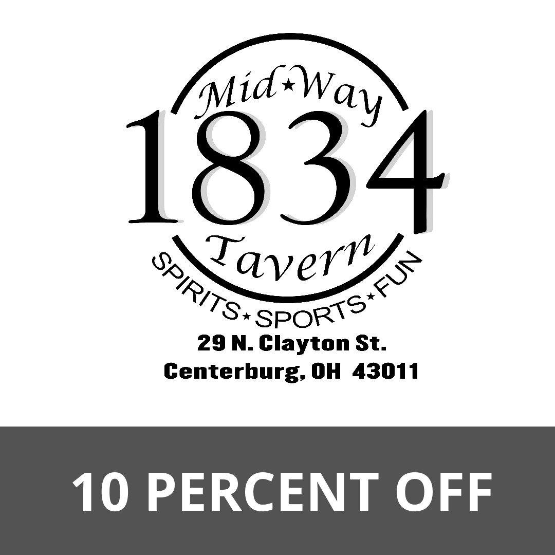 Midway Tavern.jpg