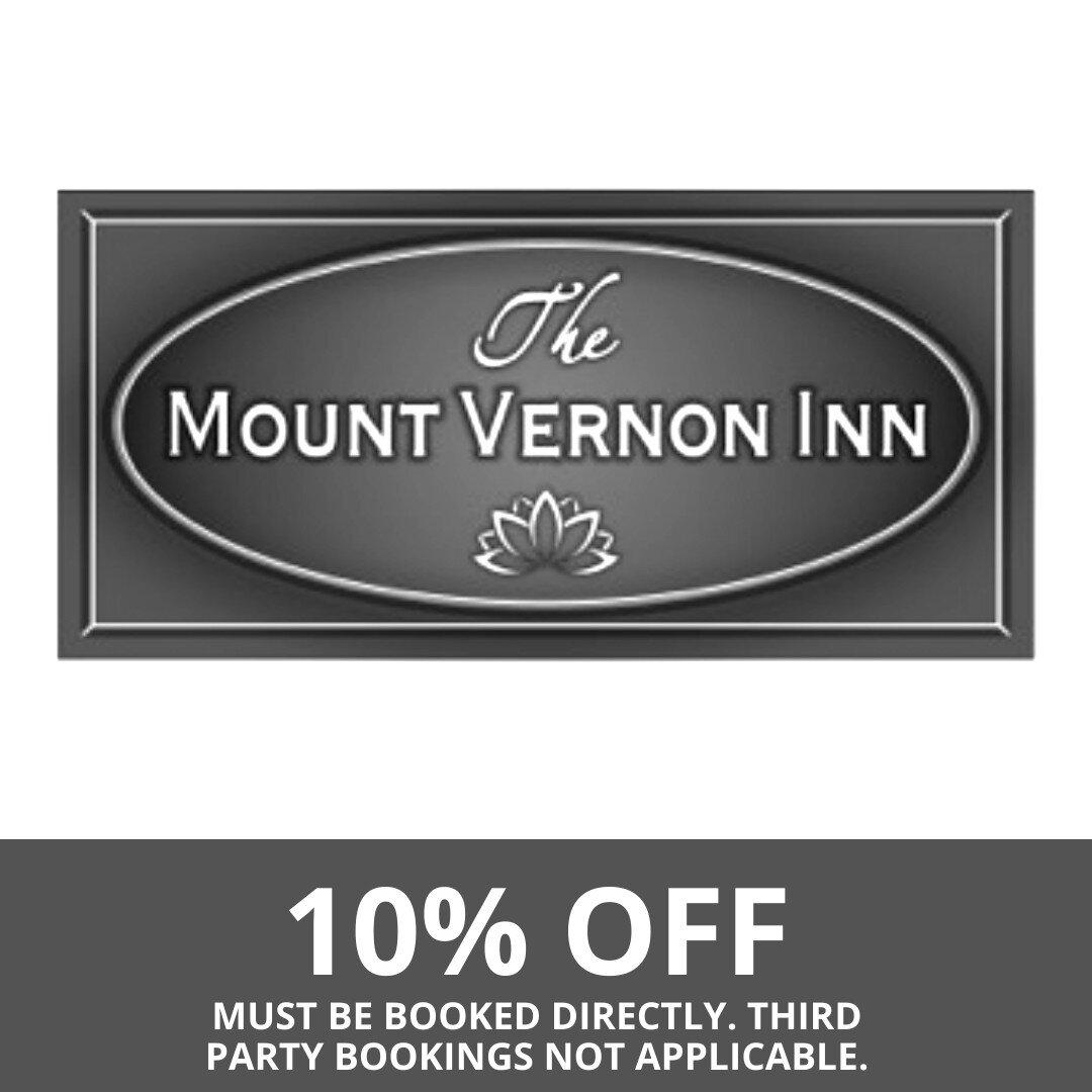 The Mount Vernon Inn.jpg