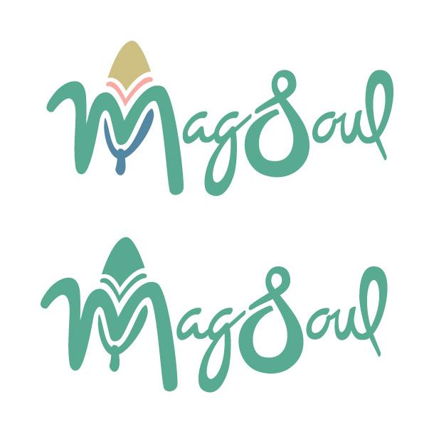 magsoul-logo.jpg