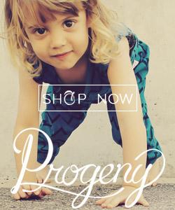 progeny-babiekins-blog-v2.jpg