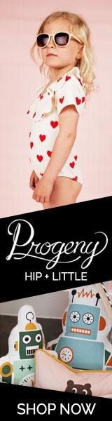 progeny-furbish-ad-v4.jpg