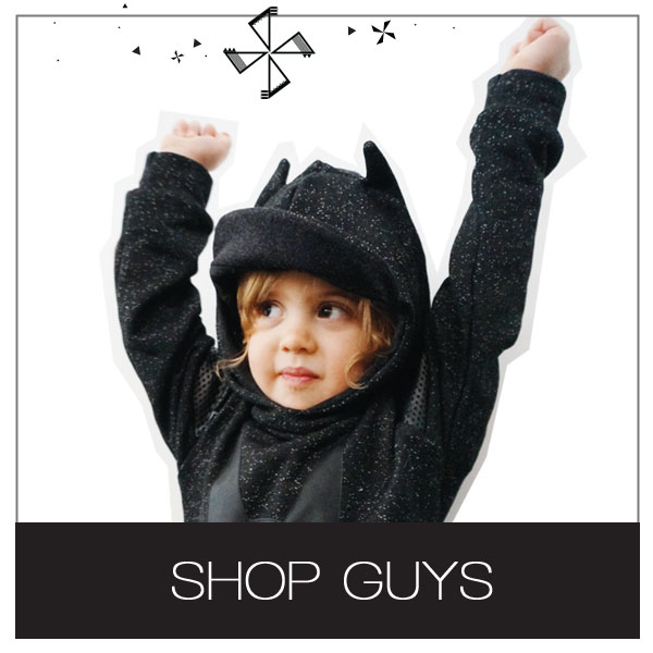 shop-guys2.jpg