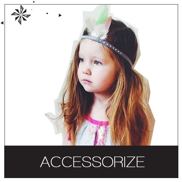 shop-accessorize2.jpg