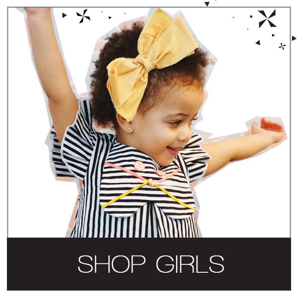 shop-girls2.jpg