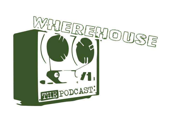 logo-wh.jpg