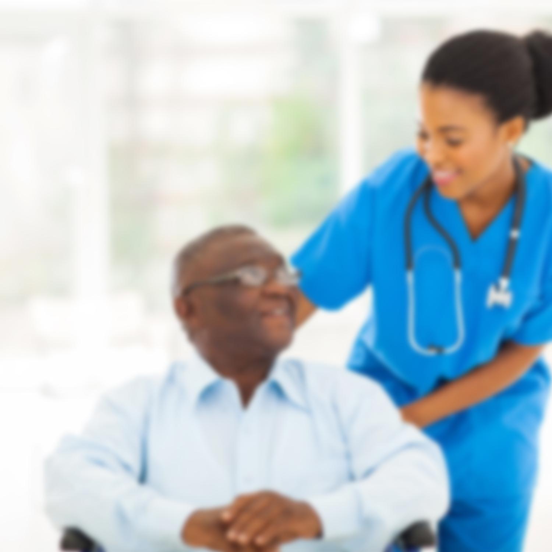 Home Health Care -