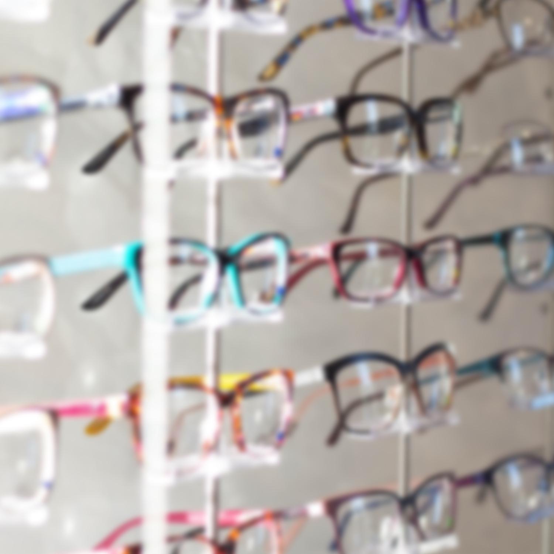 Optometrists -