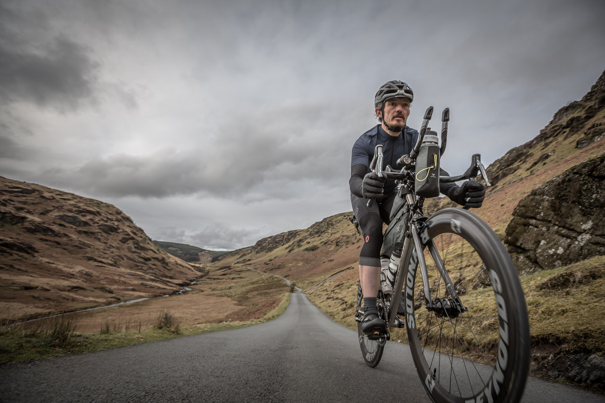 How To Submit   Your Bikepacking Race Event     Click Here